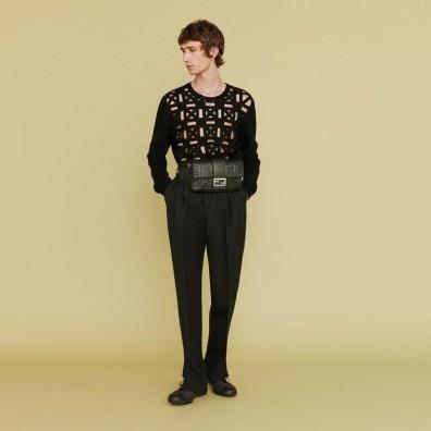 Fendi-Spring-Summer-2020-Menswear-004