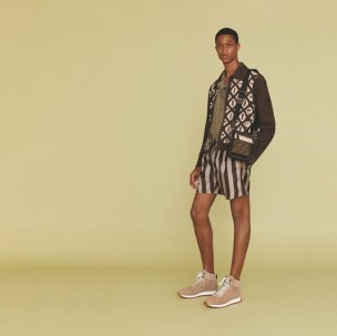 Fendi-Spring-Summer-2020-Menswear-011