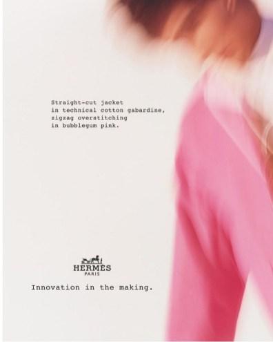 Hermes-Spring-Summer-2020-Mens-Campaign-003