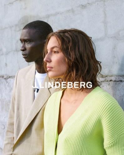 JLindeberg-Spring-Summer-2020-Campaign-007