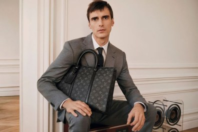 Louis-Vuitton-2020-The-New-Formals-003
