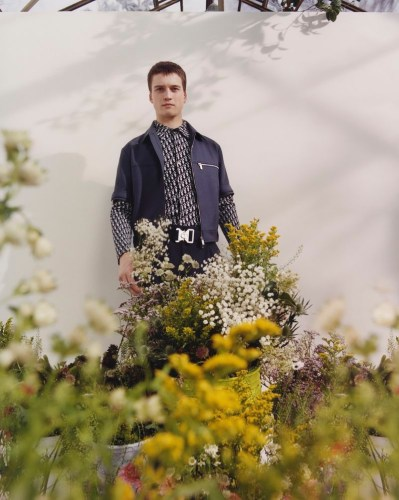 Nordstrom-Men-Spring-Summer-2020-007