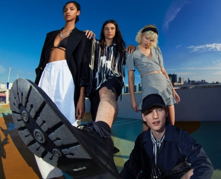 Pull-and-Bear-2020-New-Beginnings-002
