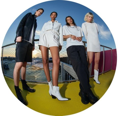 Pull-and-Bear-2020-New-Beginnings-009
