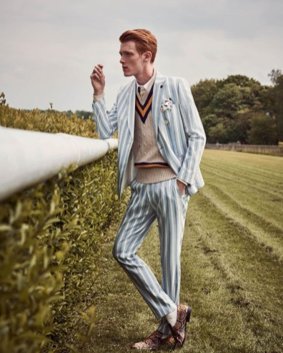 Savile-Row-by-CG-Club-of-Gents-Spring-Summer-2020-011