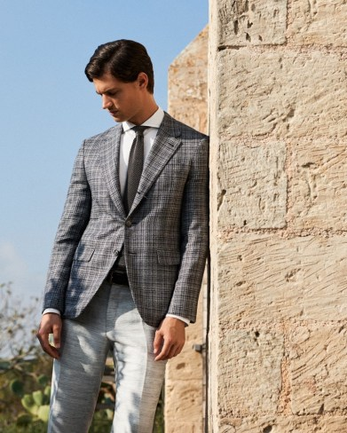 Canali-Spring-Summer-2020-Campaign-006
