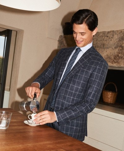 Canali-Spring-Summer-2020-Campaign-007