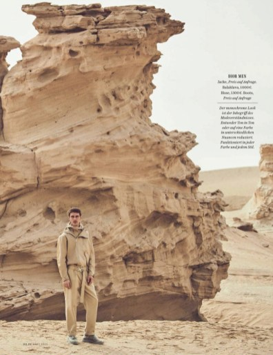Clement-Chabernaud-2020-GQ-Germany-Editorial-005