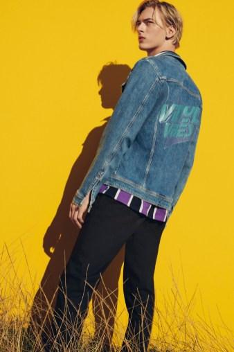 ESPRIT-Spring-Summer-2020-Mens-Collection-Lookbook-008