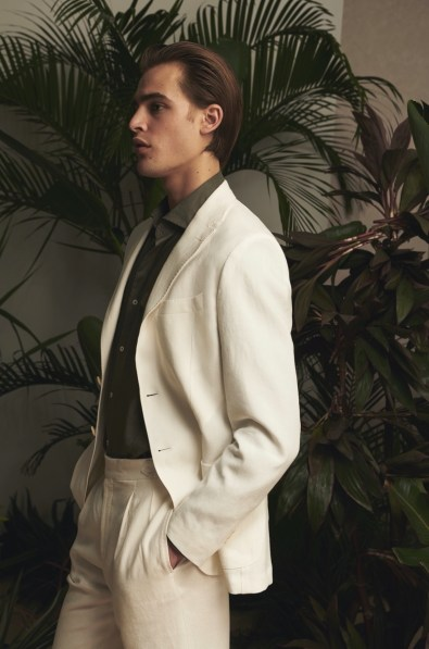 Massimo-Dutti-2020-Limited-Edition-Collection-003