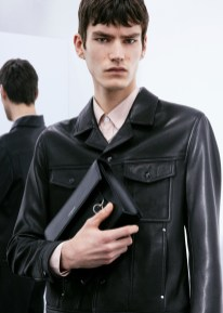 The-Kooples-Fall-Winter-2020-Mens-Collection-003