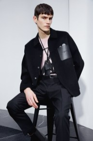 The-Kooples-Fall-Winter-2020-Mens-Collection-004