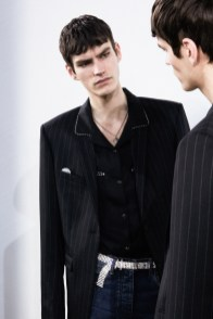 The-Kooples-Fall-Winter-2020-Mens-Collection-008
