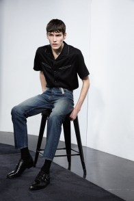 The-Kooples-Fall-Winter-2020-Mens-Collection-009