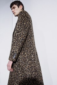The-Kooples-Fall-Winter-2020-Mens-Collection-017