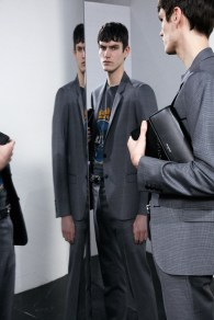 The-Kooples-Fall-Winter-2020-Mens-Collection-024