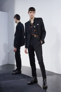 The-Kooples-Fall-Winter-2020-Mens-Collection-028
