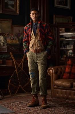 POLO-Ralph-Lauren-Fall-Winter-2020-Mens-Collection-Lookbook-021