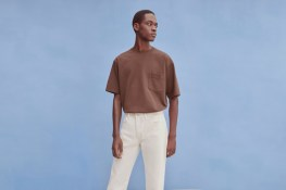 UNIQLO-U-Fall-Winter-2020-Mens-Collection-012
