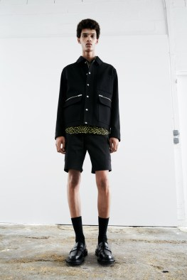 The-Kooples-Spring-Summer-2021-Collection-Lookbook-005