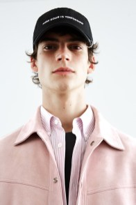 The-Kooples-Spring-Summer-2021-Collection-Lookbook-011