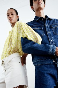 The-Kooples-Spring-Summer-2021-Collection-Lookbook-022