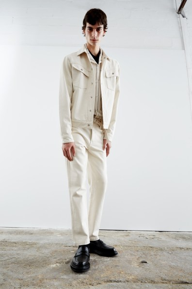 The-Kooples-Spring-Summer-2021-Collection-Lookbook-026