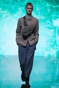 Dior-Men-Fall-Winter-2021-Collection-004
