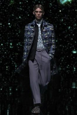 Dior-Men-Fall-Winter-2021-Collection-006