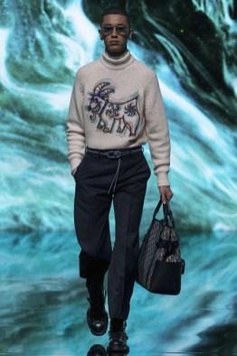 Dior-Men-Fall-Winter-2021-Collection-008