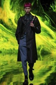 Dior-Men-Fall-Winter-2021-Collection-009