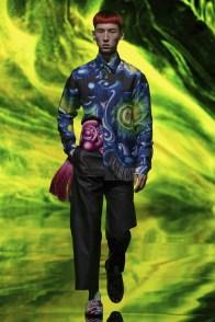 Dior-Men-Fall-Winter-2021-Collection-010