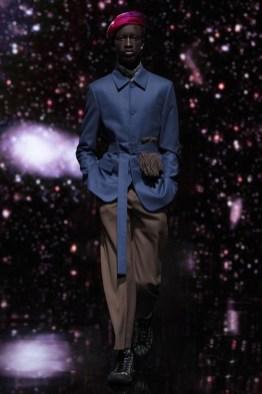 Dior-Men-Fall-Winter-2021-Collection-021