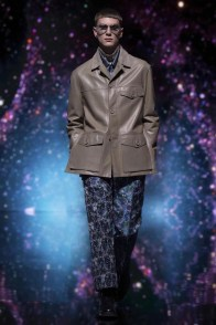 Dior-Men-Fall-Winter-2021-Collection-028