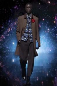 Dior-Men-Fall-Winter-2021-Collection-029