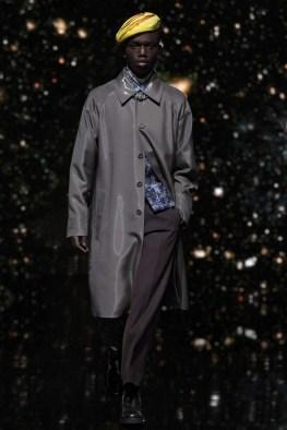 Dior-Men-Fall-Winter-2021-Collection-033