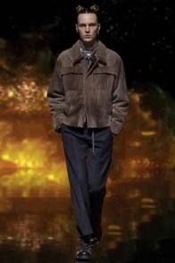 Dior-Men-Fall-Winter-2021-Collection-037