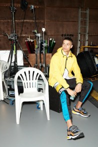 Dsquared2-Pre-Spring-2021-Mens-Collection-Lookbook-004