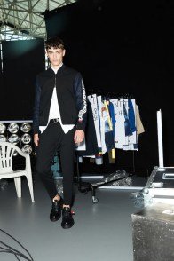 Dsquared2-Pre-Spring-2021-Mens-Collection-Lookbook-011