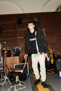 Dsquared2-Pre-Spring-2021-Mens-Collection-Lookbook-014