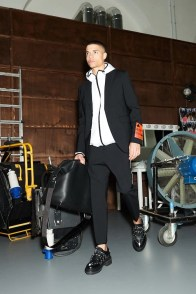 Dsquared2-Pre-Spring-2021-Mens-Collection-Lookbook-017