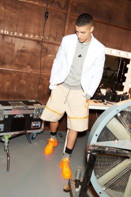 Dsquared2-Pre-Spring-2021-Mens-Collection-Lookbook-020