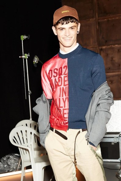 Dsquared2-Pre-Spring-2021-Mens-Collection-Lookbook-027