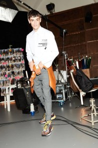 Dsquared2-Pre-Spring-2021-Mens-Collection-Lookbook-028
