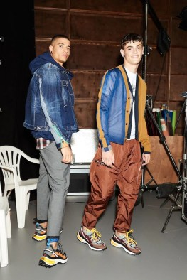 Dsquared2-Pre-Spring-2021-Mens-Collection-Lookbook-032