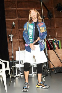 Dsquared2-Pre-Spring-2021-Mens-Collection-Lookbook-045