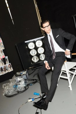 Dsquared2-Pre-Spring-2021-Mens-Collection-Lookbook-058
