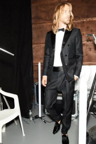 Dsquared2-Pre-Spring-2021-Mens-Collection-Lookbook-062