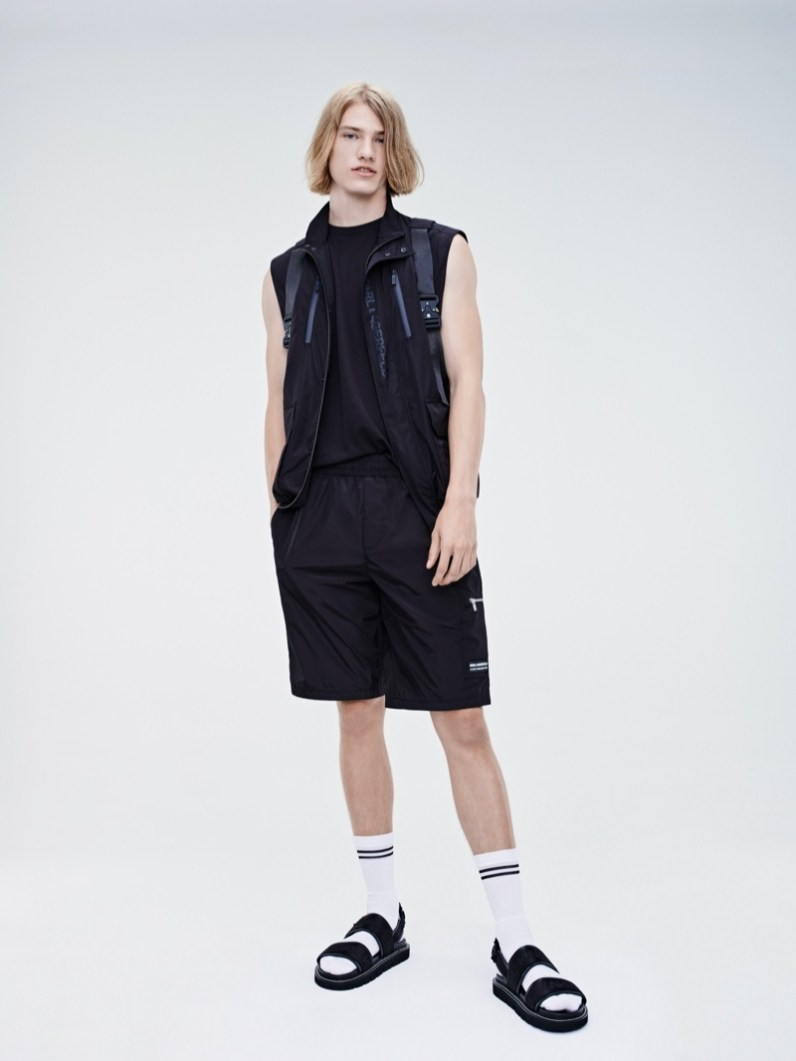Karl-Lagerfeld-Spring-Summer-2021-Mens-Collection-Lookbook-001