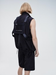Karl-Lagerfeld-Spring-Summer-2021-Mens-Collection-Lookbook-002
